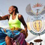 Alexandra: 100 years of 'pride
