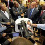 Anti-corruption hotline makes its mark