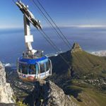 South Africa has plenty to offer international visitors