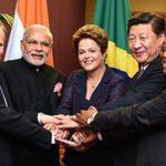BRICS on track to set up development bank