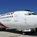 Taxi body's low-cost airline takes flight