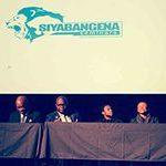 Siyabangena Seminars bring skills to township entrepreneurs