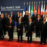 G20 must tackle imbalances: Zuma