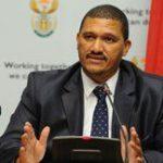 'Breakthrough' in Prof Karabus case