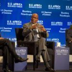 Africa pushes for stronger trade links with US