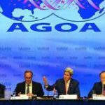 South Africa welcomes Obama's backing for Agoa