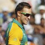 Young Proteas to take on Windies flair
