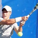 SA names Davis Cup team for Lithuania tie