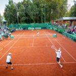Slovenia outplay SA 4-1 in Davis Cup