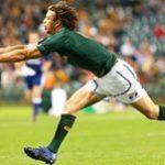 Bok win sets up showdown vs NZ