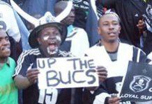 SA fans urged to get behind Pirates