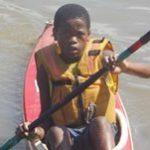 Canoeing development making a mark