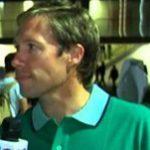 Tennis SA names Davis Cup consultants