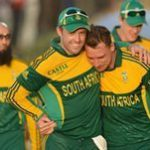 Plenty at stake for Proteas in Colombo test