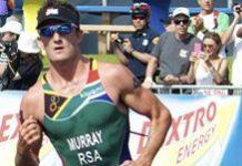 Team SA's Commonwealth Games medal hunt begins