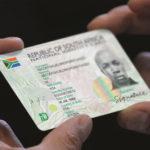 Smart ID