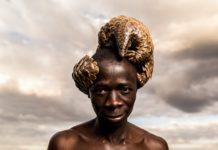 Zimbabwe protectors pangolin