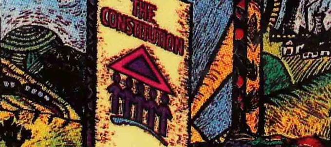 constitution-inner