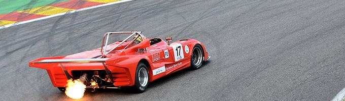 motorsport_legends_bsa