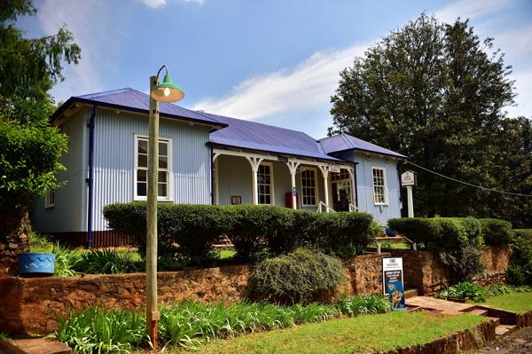 mpumalanga11