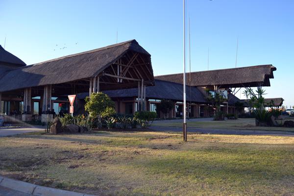 mpumalanga14