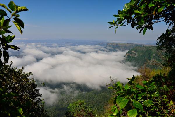 mpumalanga20
