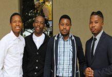 entrepreneurs lessons south african