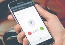hearZA app featured