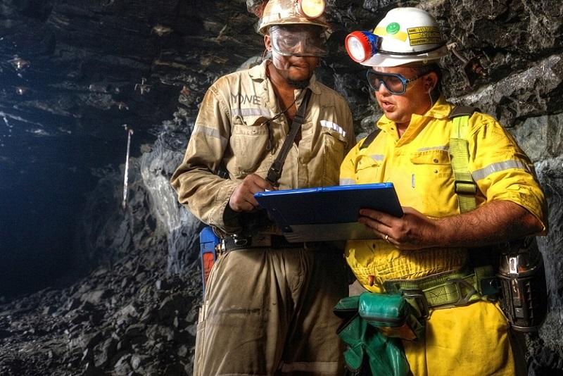 clean energy mining indaba