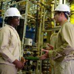 clean energy mining 2
