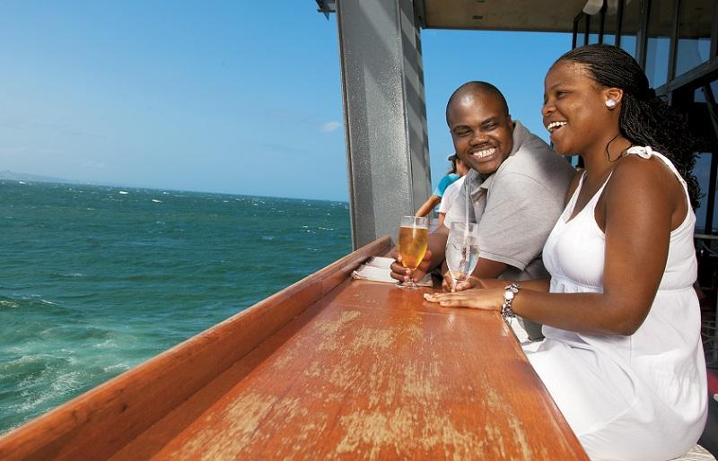 indaba south africa tourism