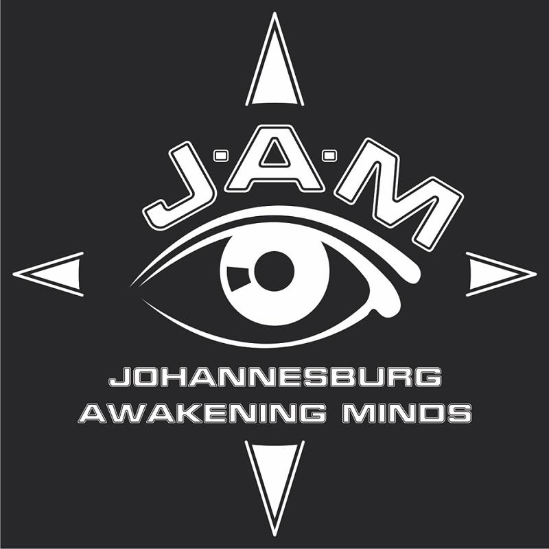 Johannesburg Awakening Minds, Dorothy Ann Gould, homeless, Shakespeare, theatre, arts, culture, social development