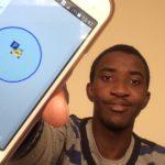 Xolile Xaba KZN app developer KwaZulu-Natal