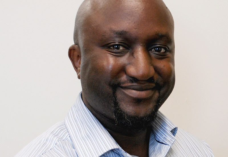 state of entrepreneurship Tafadzwa Madavo