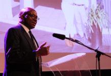 Kingsley Makhubela