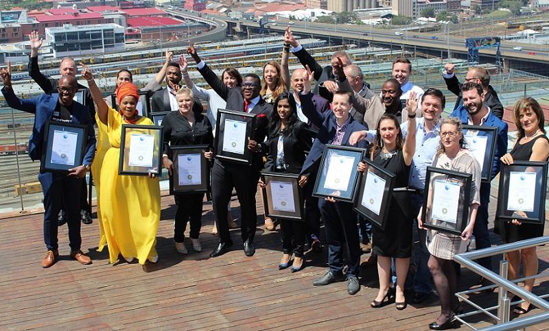 small businesses entrepreneurs awards