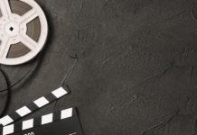 Inxeba Film