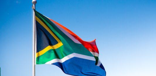 Dr Motsepe homeland