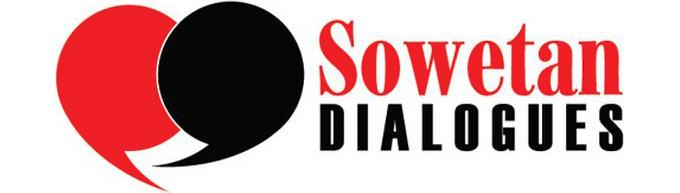 Sowetan Dialogues