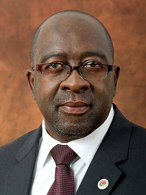 Minister-of-Finance-Nhlanhla-Nene