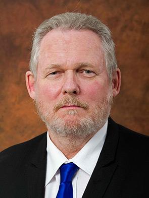 Minister-Davies