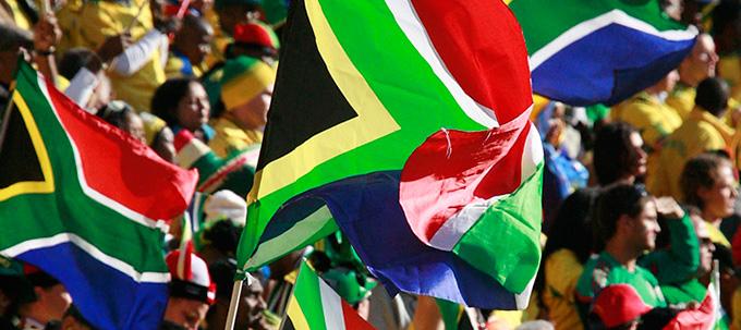 SACF Gauteng article