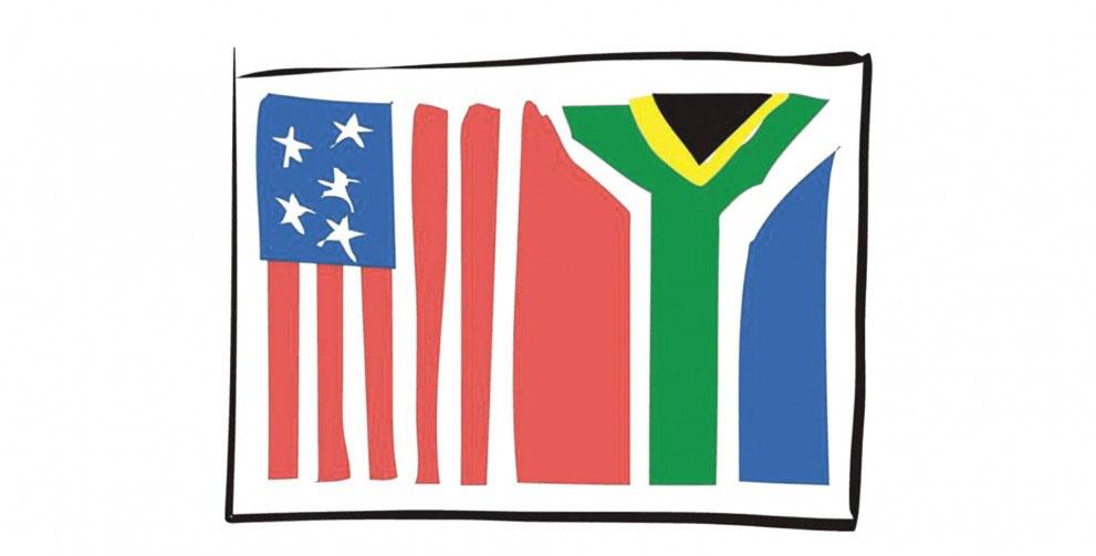 US-SA