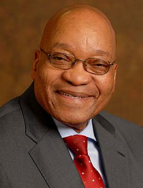 President-Jacob-Zuma11
